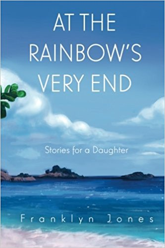 At the Rainbow's Very End (content/copyediting)