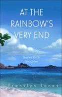 At the Rainbow's Very End