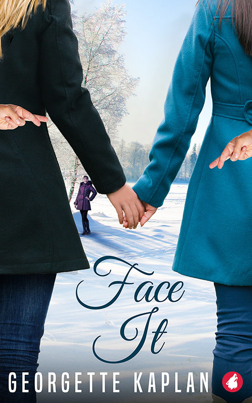 Face It (copyediting)
