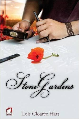 Stone Gardens (copyediting)